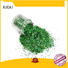 effect colors holographic nail powder XUCAI manufacture
