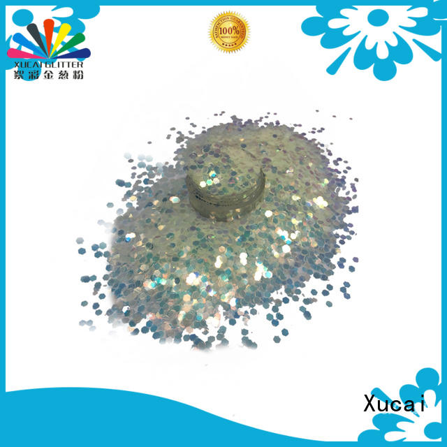 different colors craft glitter supplier for face and body decoration
