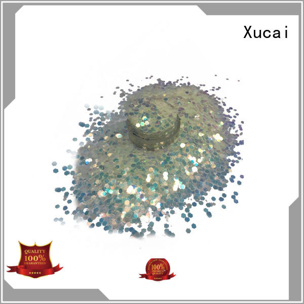 Xucai festival face glitter wholesale for cosmetic