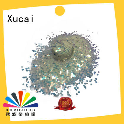 Xucai festival face glitter manufacturer for face and body decoration