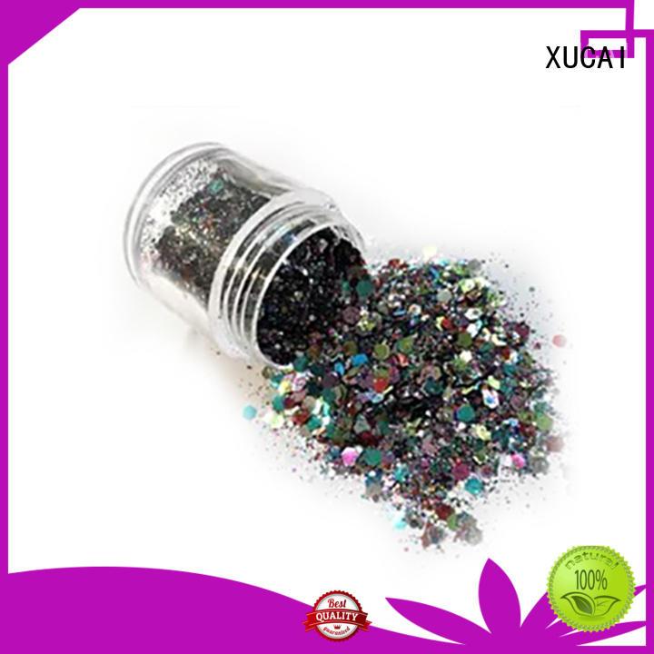 Wholesale Metallic Glitters for decorations B0100