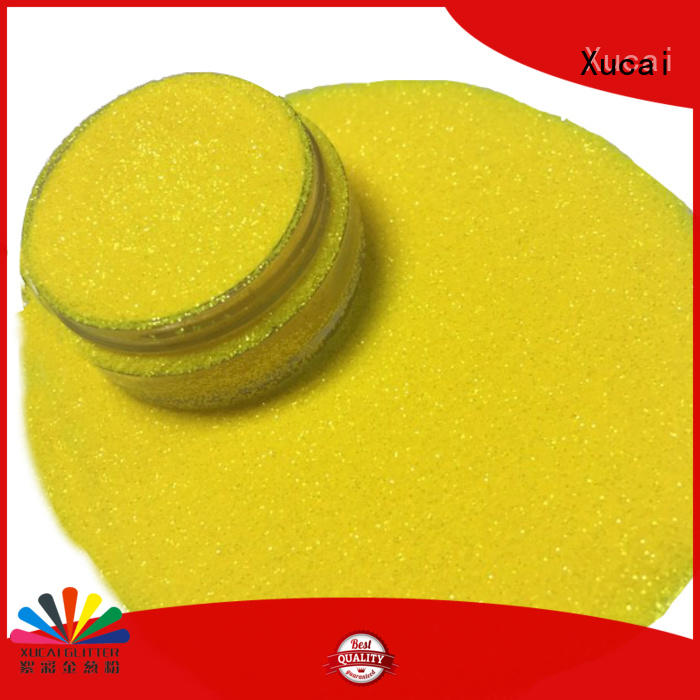 products for screen printing industry Xucai