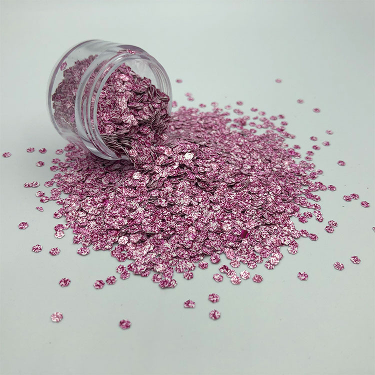product-2020 Cosmetic Bulk Glitter Powder Mixed Chunky Glitter For Decoration-Xucai-img