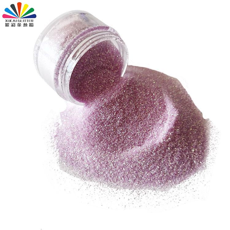 product-Xucai-img