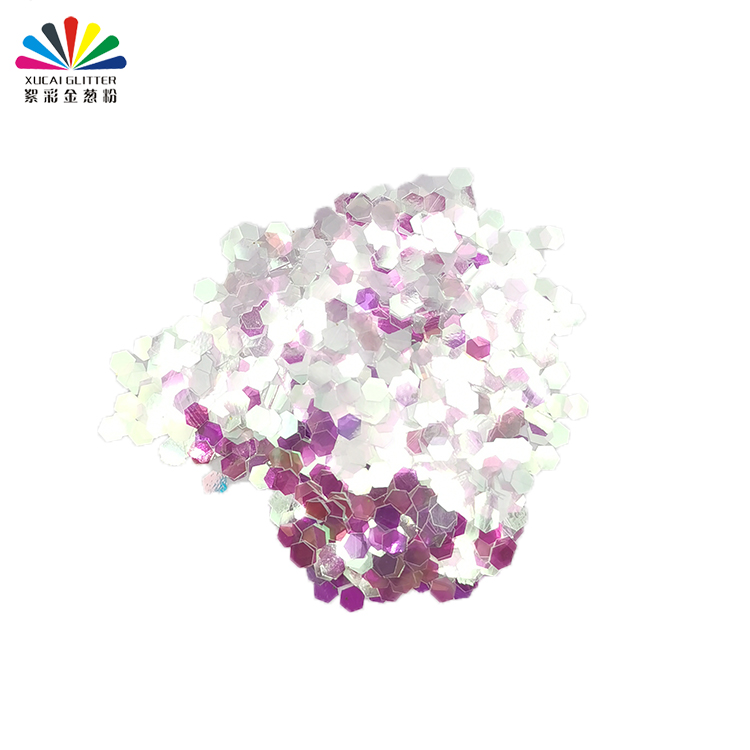 product-2020 hottest product charming eye shadow grade glitter for makeup-Xucai-img