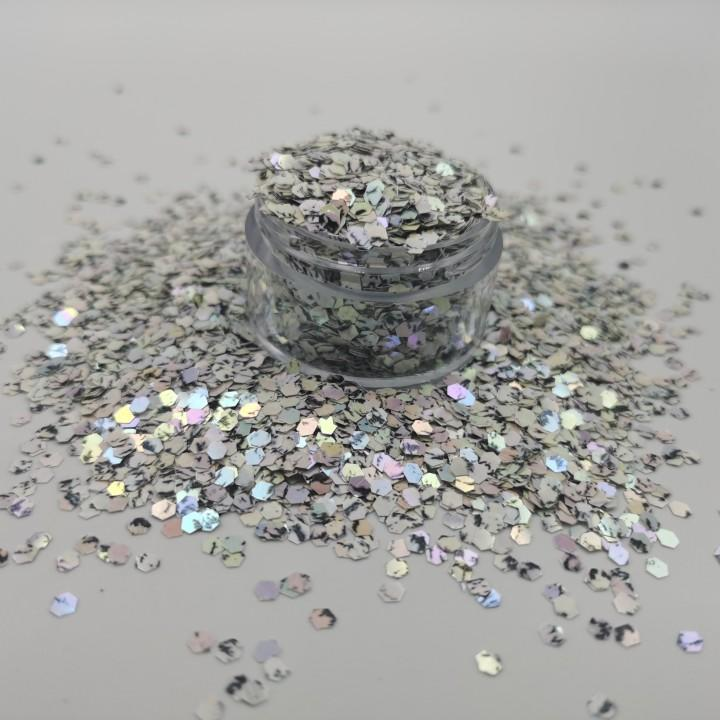 Wholesale Chunky Glitter for Face Nail Crafts Suppliers