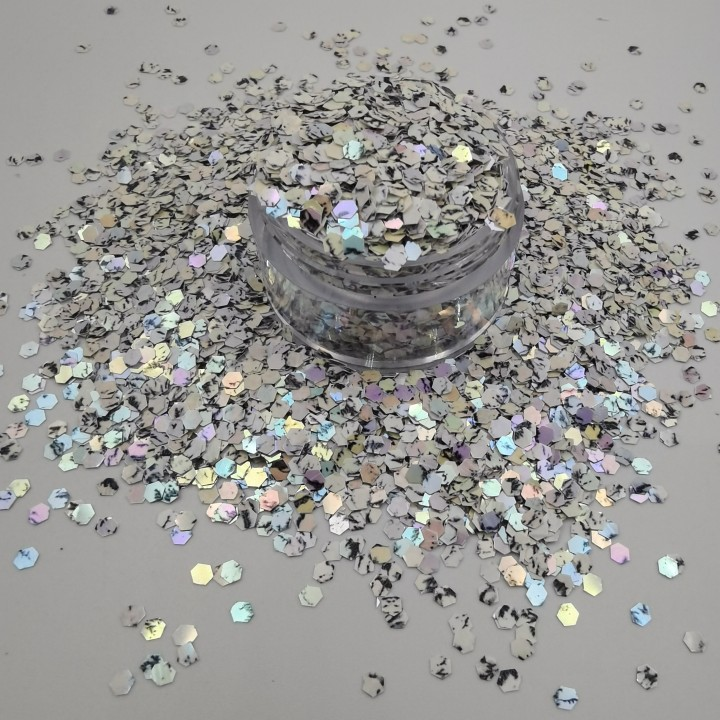 product-Xucai-wholesale chunky glitter for Face Nail Crafts-img