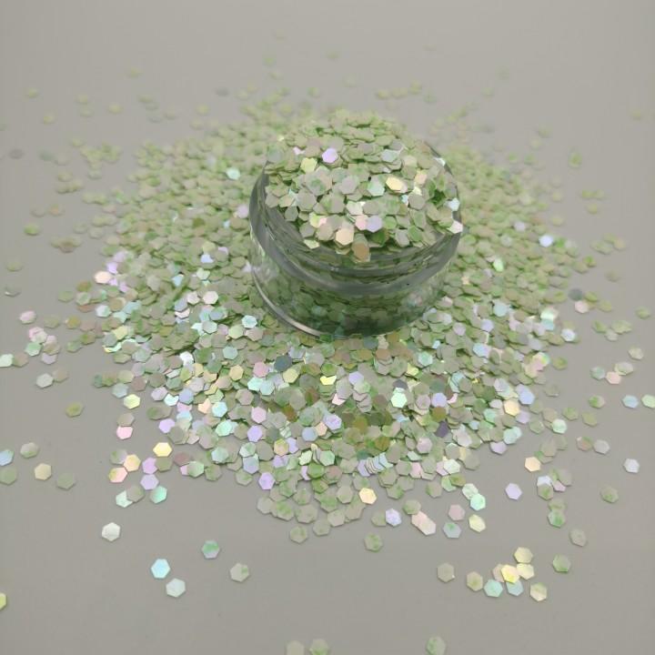 Wholesale Bulk Glitter Powder for Nail Face Body &crafts