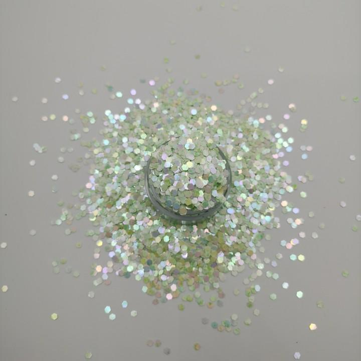 Wholesale Bulk Glitter Powder for Nail Face Body &crafts