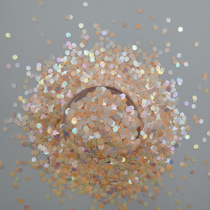 product-Xucai-Glitter Arts and Crafts with Gradient Color for Craft Gift-img