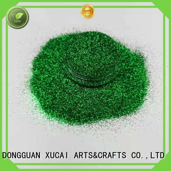 environment friendly color shifting glitter for makeup